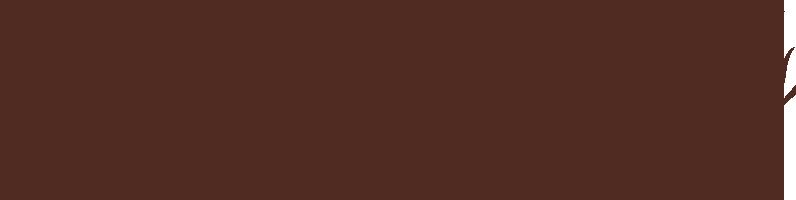 Магазин строительных материалов «Деревянный»